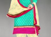 Buy rajasthani sico salwar kameez online