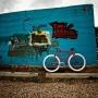 Big Shot Bikes - Shop the best fixed gear bikes