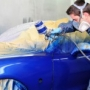 Auto Body Painting In Las Vegas