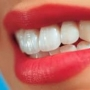 Get relief From Tooth Pain