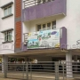 3 bhk flat for sale in pallavaram