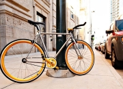 Bikes For Sale In USA At Big Shot Bikes