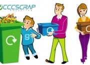 Scrap metal recycling services in manhattan, scrap yards in manhattan - cccscrap