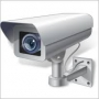 CCTV CAMERA SUPPLIERS IN AHMEDABD.WE DEAL WITH MULTI BRANDS OF CCTV CAMERA. (VISION0401)