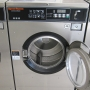 Speed Queen 27LB Front Load Washer Extractor 3ph Stainless Steel