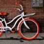 Shop Single Speed Bike in USA - Big Shot Bikes