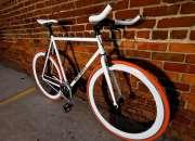 Get the best single speed bikes from big shot bikes
