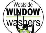 Residential & commercial window washing service