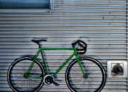 Shop Cheap Fixed Gear Bikes Online from Big Shot Bikes