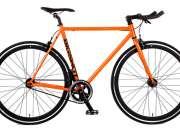 Bikes for sale - big shot bikes