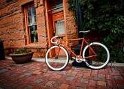 Buy Best Fixed Gear Bikes – Big Shot Bikes