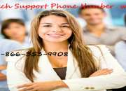 1(866)-353-9908 contact quicken tech support number