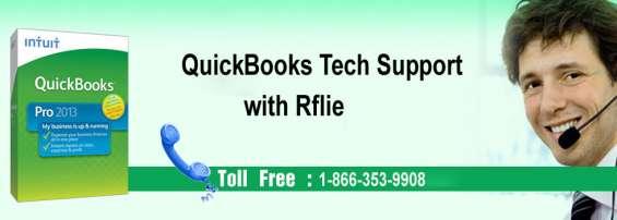 1(866)-353-9908 quickbooks error code support