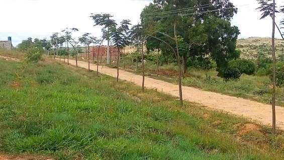 Plot for sale in hosur near tvs company