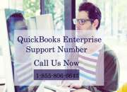 1-855-806-6643 quickbooks tech support number helps you the most to resolve your all issue