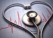 Health Application Development