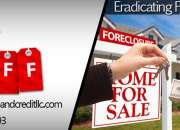 Eradicating foreclosures to save your valuable home in affordable prices