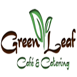 Best quality food offered by green leaf cafe