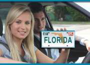 Reliable Auto Registration Service in Fort Lauderdale