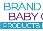 online baby gear | best baby care deals