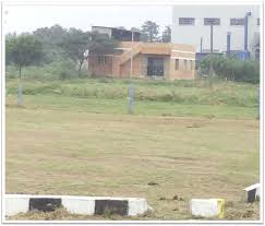 Gowthami estate (nemili village) land deta