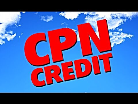 Approval for houses & cars with better credit programs! tradelines, cpn's, credit repair