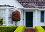 Property management services Stockton - Eaglecv