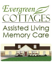 Alzheimer's assisted living homes