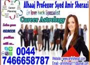 Astrologer & Spirtual Scholor  Alhaaj Professor Syed Amir Sherazi +447466658787 Whatsapp,