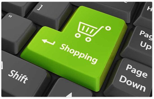 Top e-commerce website company in palavakkam chennai