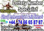 Ex Love back specialist & Love Marriage specialist Astrologer