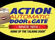 Five important facts that you should know about garage doors