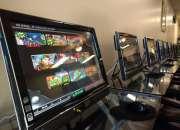 Gaming Software - $300
