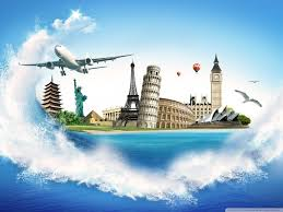 Neyveli tours & travels | travels in neyveli