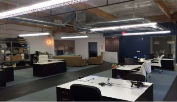 $2200 / 2790ft2 - creative space sorrento valley 2790 sf (san diego)