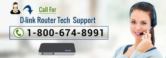 1-800-970-7706@ d-link router technical support phone number