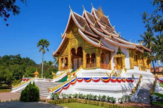 Indochina legend package - 25 days/ 24 nights