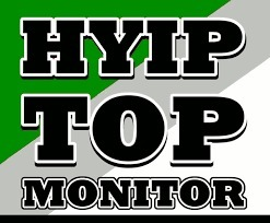 Noprobshyips longest paying hyip -best hyip to invest