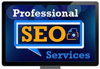 Professional seo services at amelcs