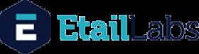 Ecommerce product catalog management - etail labs
