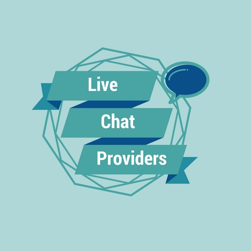 Hire live chat support agent for your company website