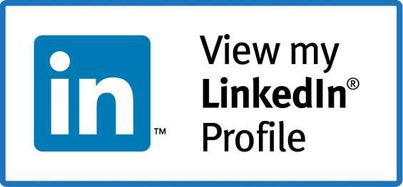 Linkedin customer support service number