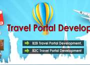 Travel Booking Software For Travel Agent